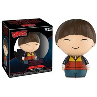 Funko Dorbz: Stranger Things - Will