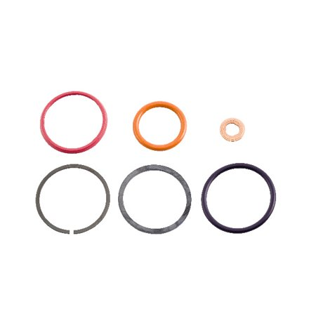 1994-2003 7.3L Ford Power Stroke HEUI Injector Seal Kit