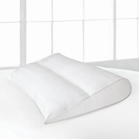 Lc Modern Classics Trilogy Pillow : LC Classics Teardrop Memory Fiber Pillow King - Walmart.com