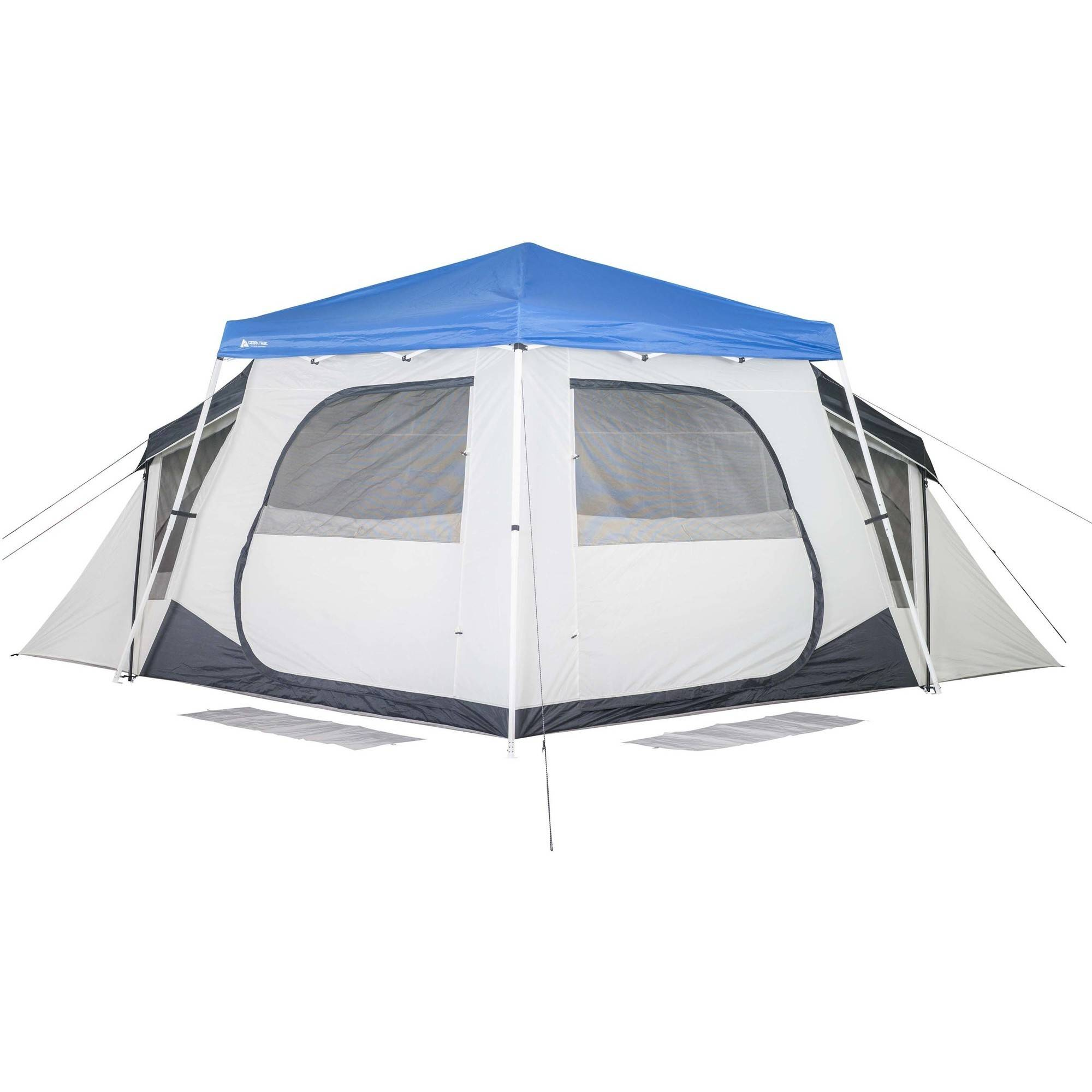 Ozark Trail 14-Person ConnecTent Canopy Tent