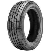 Falken Ziex CT60 A/S 235/50R18 97 V Tire