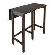lynnwood drop leaf kitchen island table. Interior Design Ideas. Home Design Ideas