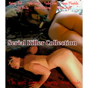 Serial Killer Collection (Blu-ray)