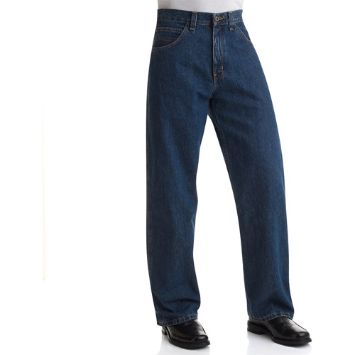 Faded Glory - Men's Carpenter Jeans