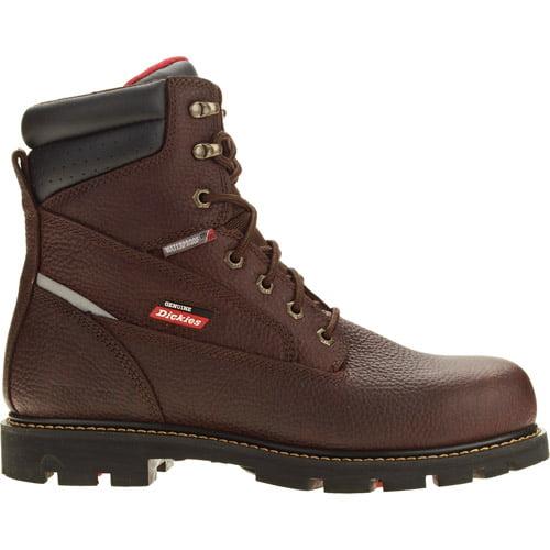 JobRated Brawn Waterproof Work Boot