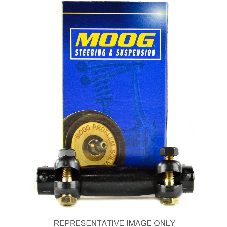 Steering Center Link Moog DS1014