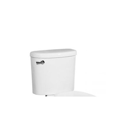 St Thomas Creations Palermo 1 28 Gpf Toilet Tank Only