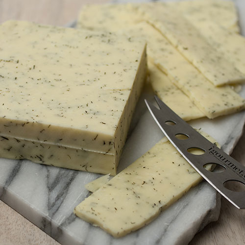 Cream Havarti - Dill (7.5 ounce)