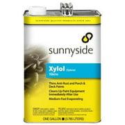 Gallon Xylol/Xylene In Metal Can Powerful