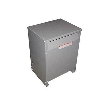 Cutler Hammer GHQRSP2020 2 Pole 20 Amp 480v Circuit Breaker GHQRS