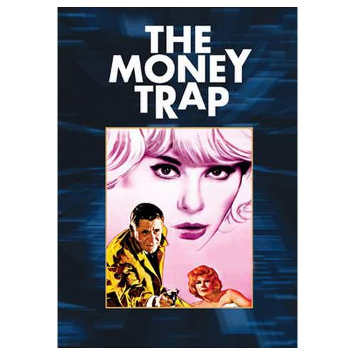 The Money Trap (1966)