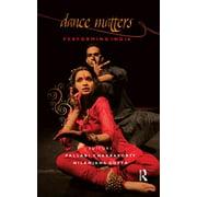 Dance Matters - eBook