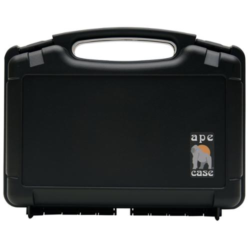 ape case aclw1dr ape case (tm) aclw1dr small drone