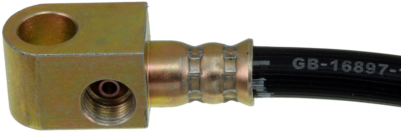 Dorman H620557 Hydraulic Brake Hose