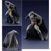 Kotobukiya DC Comics: Batman Hush ARTFX+ Statue (Toys)