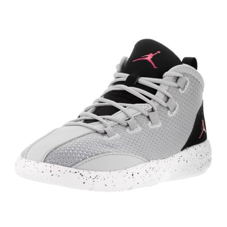 Nike Jordan Kids Jordan Reveal Gp Basketball Shoe - Walmart.com 1f3637787