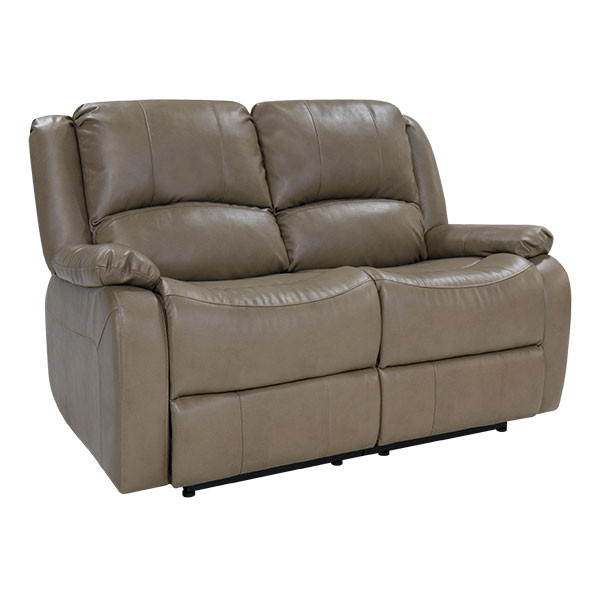 sc 1 st  Walmart & Recliner Loveseat with Power islam-shia.org