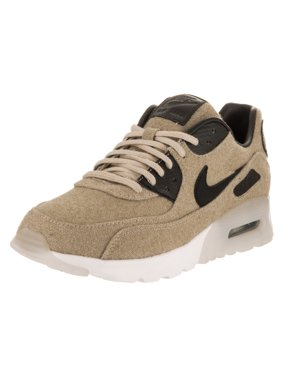 Product Image Nike Women s Air Max 90 Ultra Prm Running Shoe 0eb606655
