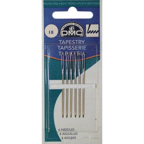 DMC Needles 1767/4