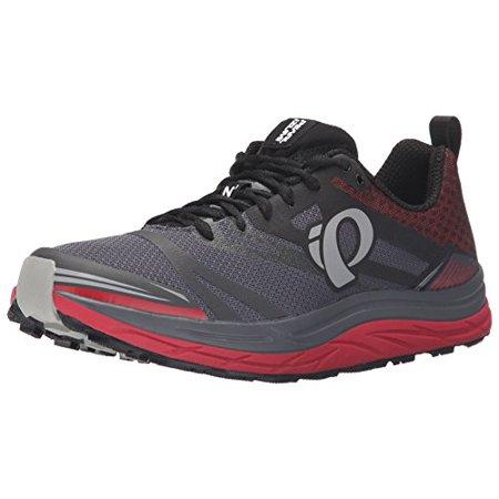Pearl iZUMi EM Trail N3 Running, Cross Training Mens Athletic Shoes