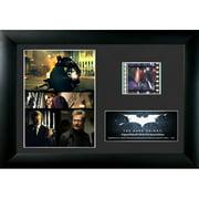 Trend Setters Batman The Dark Knight FilmCell Framed Vintage Advertisement