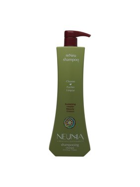 Neuma Reneu Shampoo, 25.4 Fluid Ounce