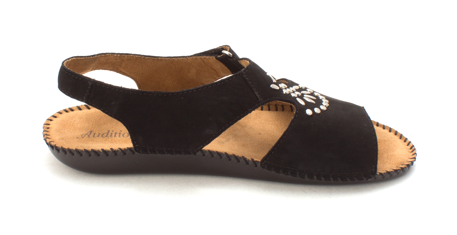 Auditions Devine Women's Sandal Economical, stylish, and eye-catching shoes