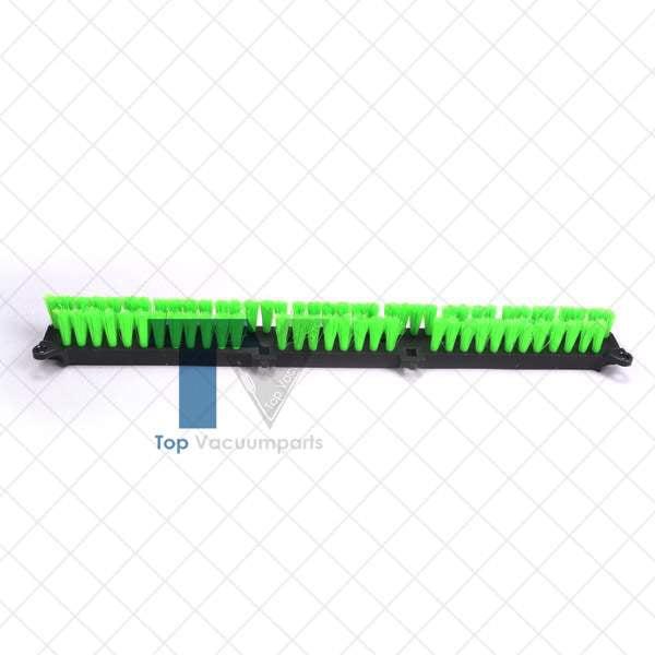 Hoover F5835900 Steam Vac Vacuum Cleaner Dual Brush Strip // 440007473