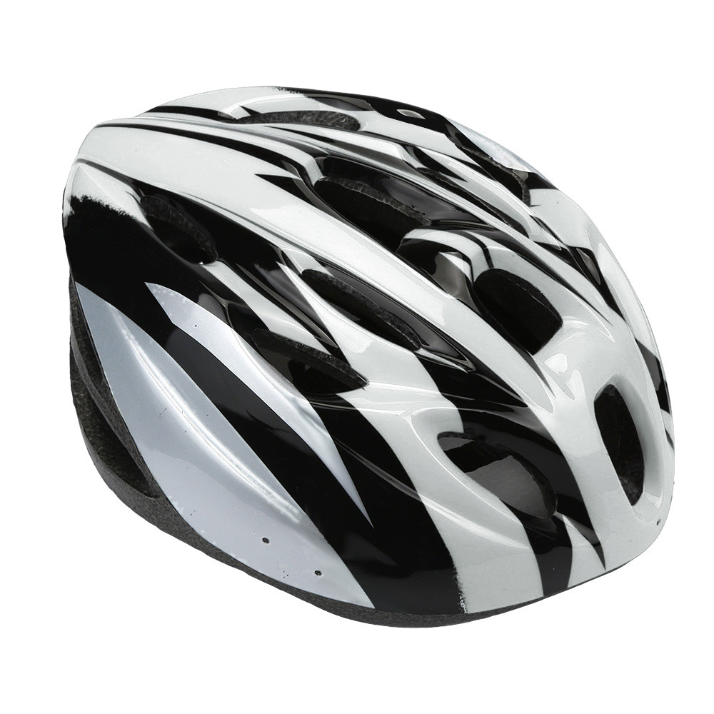 17 Vents Adult Sports Mountain Road Bicycle Bike Cycling Helmet RED Hight Quality