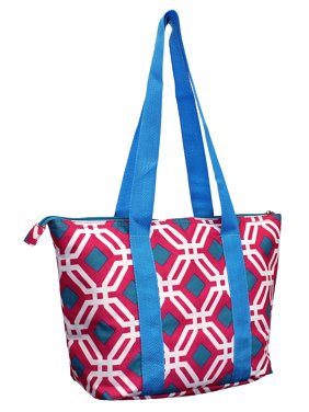 05ff383b5454 Blue Womens Shoulder Bags - Walmart.com