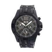 Mos Md106 Madrid Mens Watch