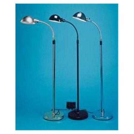 WP000-41123 41123 41123 Lamp Exam Standard Aluminum Gooseneck Ea From Brandt Industries Inc