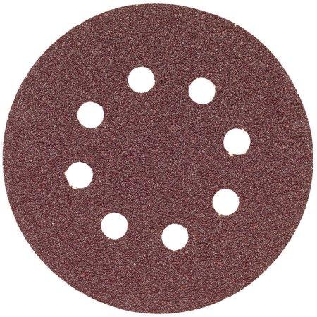 Bosch Sanding Discs (Bosch SR5R080 5
