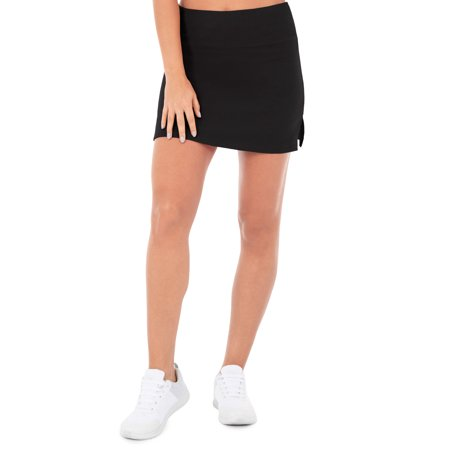 Athletic Works Women's Core Active Dri-More Skort