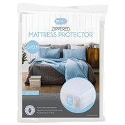 Zippered Mattress Protectors