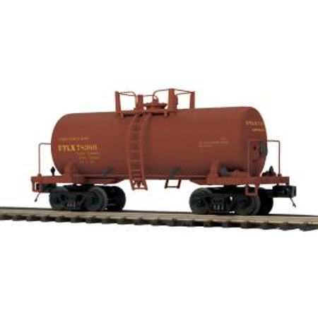 O Union Tank Car Line 8000g Tank Car - image 1 of 1