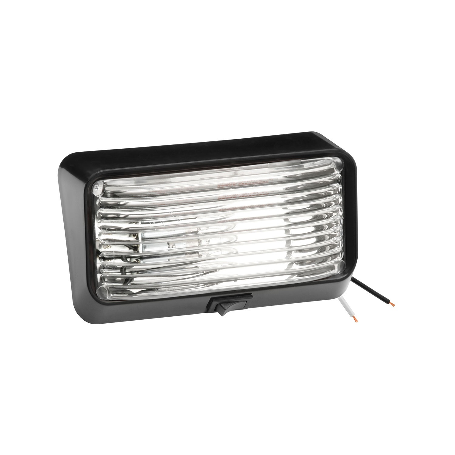 Bargman 3078524 Porch Light by Bargman