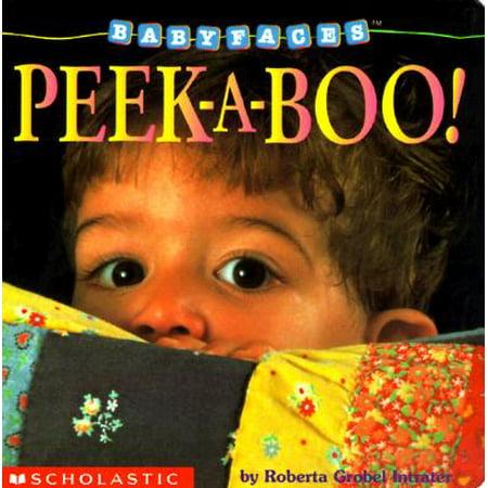 Doc Mcstuffins Big Book Of Boo Boos (Peek a Boo (Board Book))