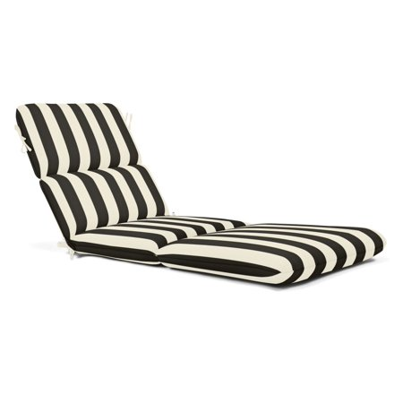 Top 10 Best Sunbrella Chaise Lounge Cushions To Buy In 2019