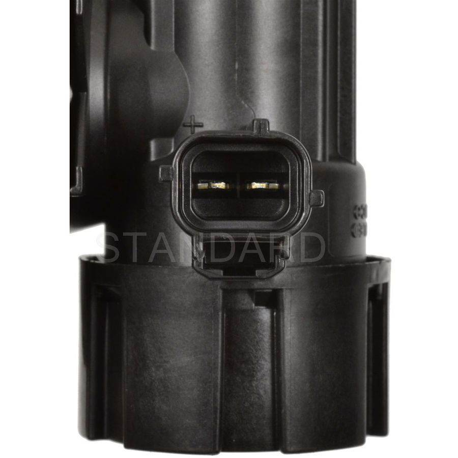 Standard Motor Products CP674 Canister Purge Valve