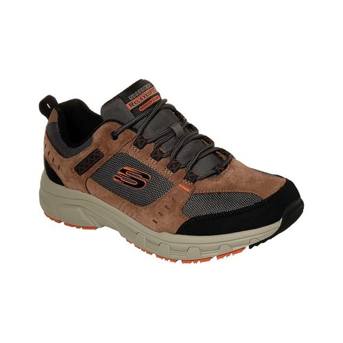 Skechers Relaxed Fit Oak Canyon Sneaker
