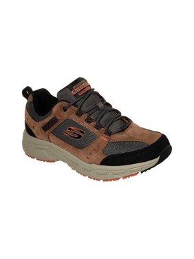 Men's Skechers Relaxed Fit Oak Canyon Sneaker