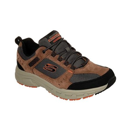 Men's Skechers Relaxed Fit Oak Canyon Sneaker