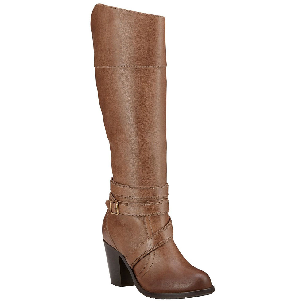 Ariat Womens High Society