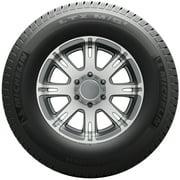 Best Michelin Tires - Michelin LTX M/S2 All-Season Radial Tire - 255/70R18 Review