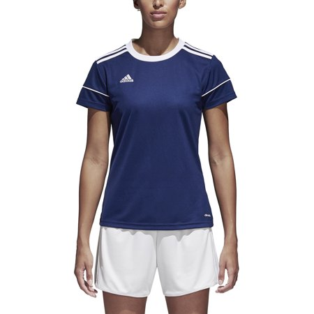 Adidas Womens Squadra 17 Jersey Adidas - Ships Directly From Adidas