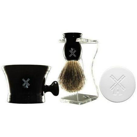 Shaping Set - Van Der Hagen Men's Luxury, Shave Set