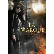 La Marque - eBook