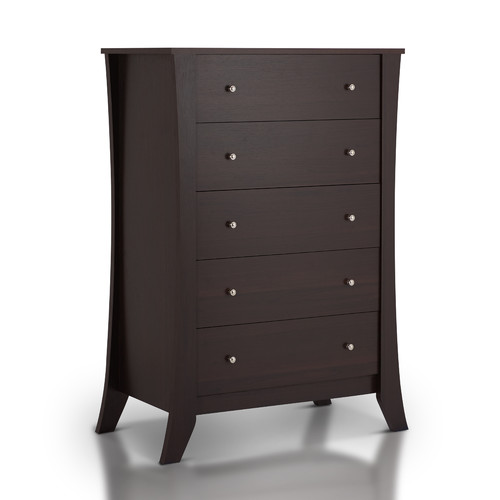 Hokku Designs Mattis Chest of Drawers by Hokku Designs