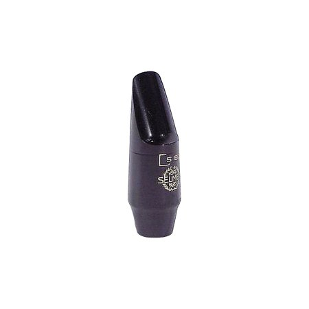 Selmer Paris S90 Soprano Saxophone Mouthpiece Model 180